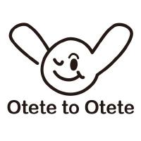 ケアカフェ Otete to Otete