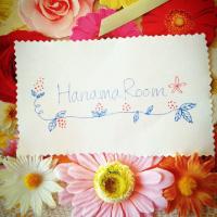HanamaRoom