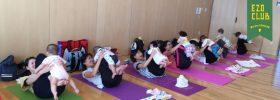 wellness planning kirari