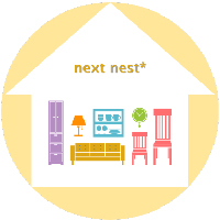 next nest*