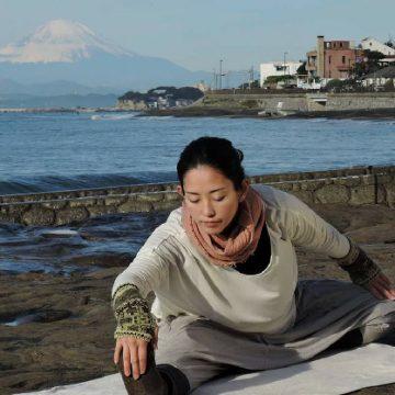 TaoYoga Arts Hokkaido