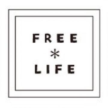 FREE*LIFE