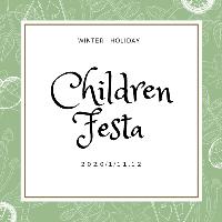 Children Festa